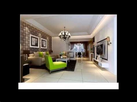 Indian Style Interior Design For Small Flats Photos For Small Flats Interior Design Photos Of Hall