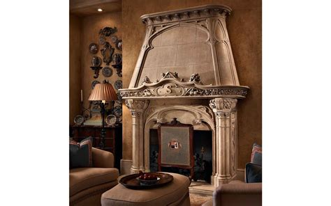 style fireplace 20 fireplace mantels to set your fireplace on decoholic