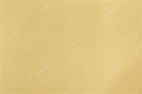 sepia color sepia color abstract background texture stock photo