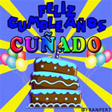 imagenes de happy birthday para sobrinos para compartir feliz cumplea 241 os cu 241 ada cu 241 ado