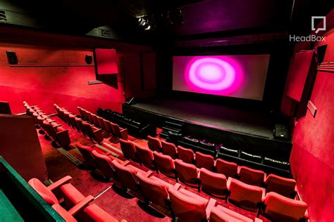 sofa cinema birmingham back sofa electric cinema sofa menzilperde net