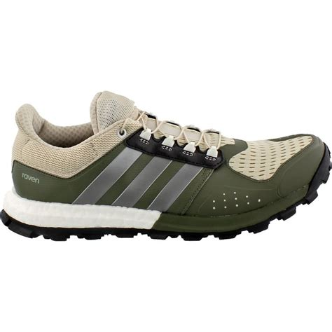 boost shoes buy gt adidas boost running shoes mens