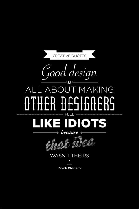 design is in the details quote design quotes image quotes at relatably com