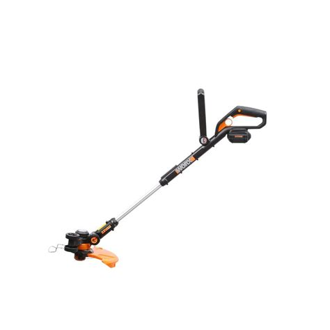 southland trimmers edgers outdoor power equipment