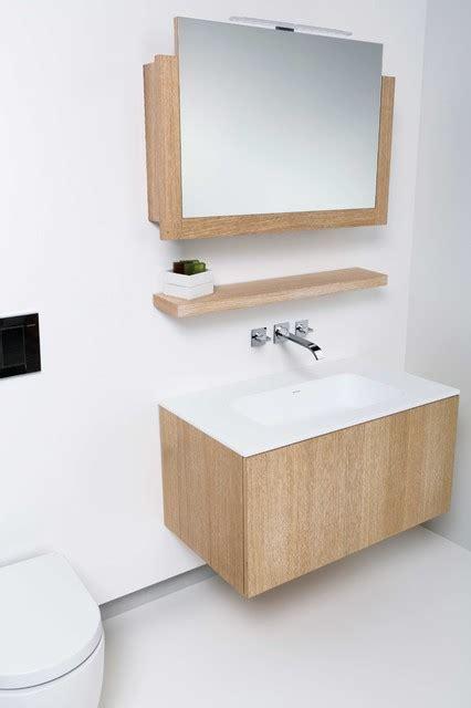 Series 900 Floating Vanity Modern Bathroom Vanities Vancouver Bathroom Vanity