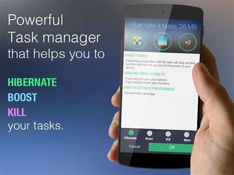 go task manager pro apk ics task manager pro apk