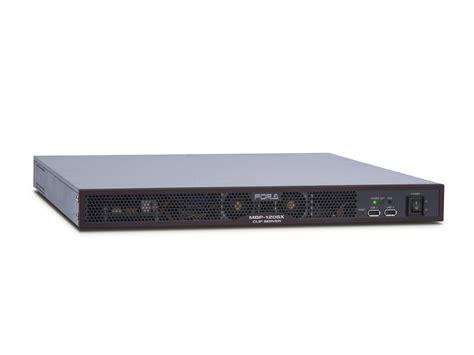 Ebook Format Mbp | domena himalaya nazwa pl jest utrzymywana na serwerach
