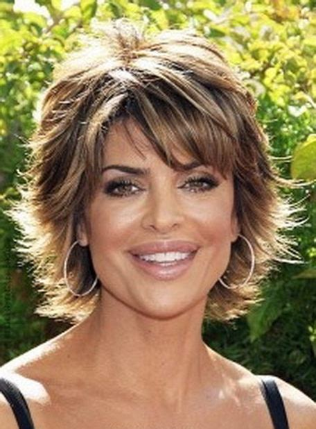best medium length hairstyles for middle aged women medium hairstyles your cool ideas for this year fashdea
