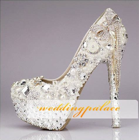 Unique Wedding Shoes For by Unique Wedding Shoes Butterfly Wedding Shoes And