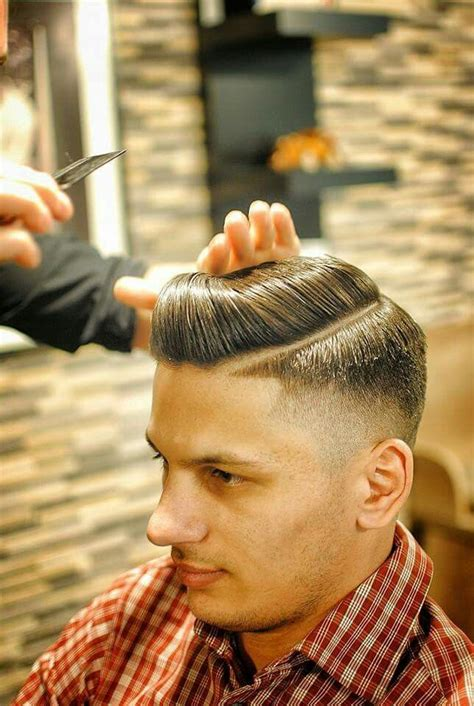 how wide is a normal hairline part 1000 ideas about hard part on pinterest hard part