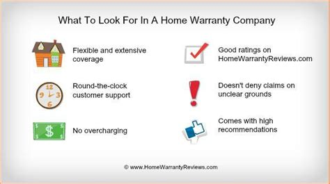 best home warranty plans in virginia home design and style