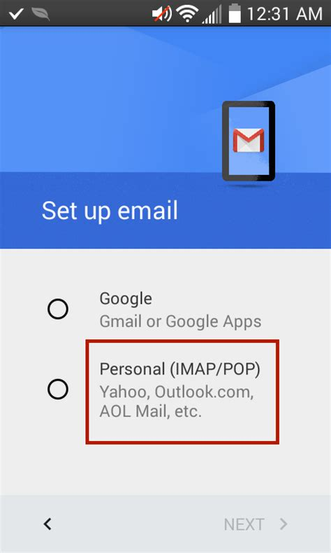 google email wallpaper gmail on android doesn t display background images on non