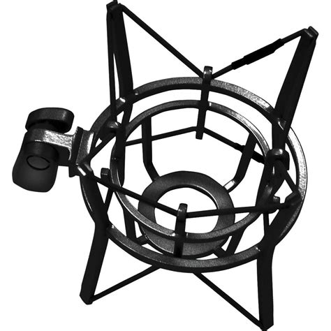 Rode Shock Mount rode psm1 shock mount for rode podcaster microphone psm1 b h
