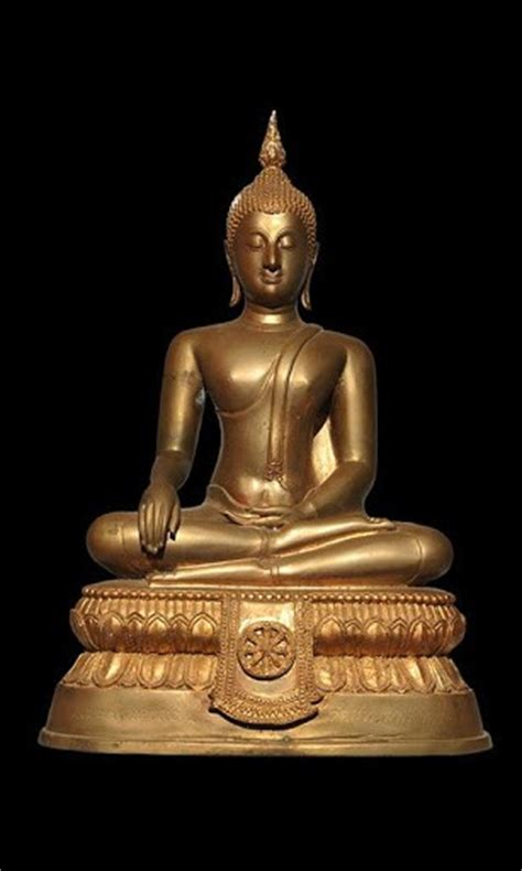 download buddha theme wallpaper for android by speed download thai buddha statue wallpapers for android appszoom