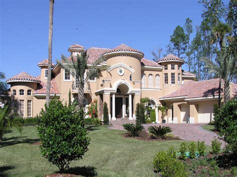 mediterranean house style mediterranean style living room mediterranean style house