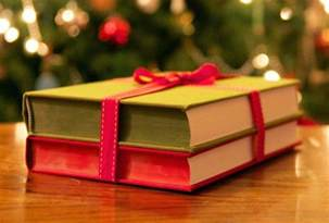 a gift for gifting books 17 gift ideas for book that aren t