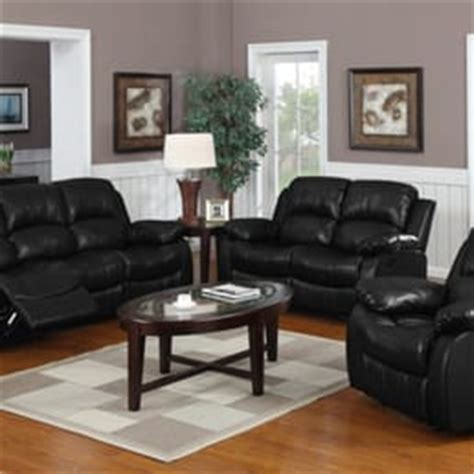daniel s home center 27 photos 11 reviews furniture
