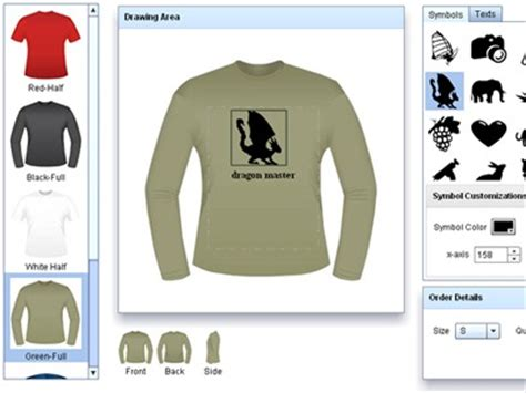 design a shirt to sell getting rich ideas to sell jewelry and t shirts on