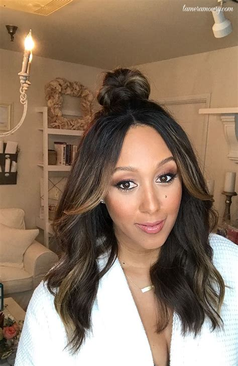 tamera mowry hairstyles 1838 best tamera and mowry my images on
