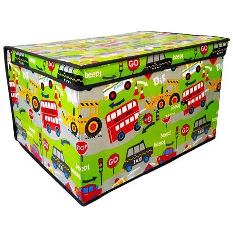 boys boxes storage boxes boys box children s laundry