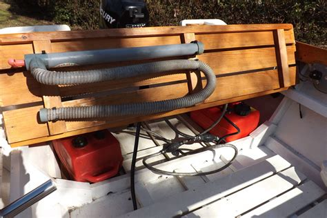 handmade boat handmade outboard 2009 for sale for 9 800 boats from