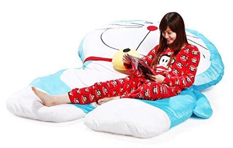 Sofa Bed Doraemon sleepy mattress sale pads u0026 mattresses sleepy bed
