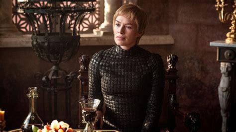will of thrones a season 8 will the king kill cersei in of thrones season