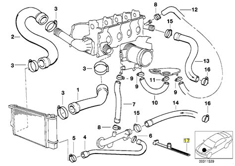 bmw m44 engine diagram free wiring diagrams
