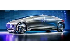 Future Technology Cars