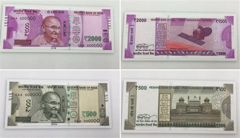 accept rs 500 rs 1000 notes till november rs 500 rs 1000 currency notes stand abolished from