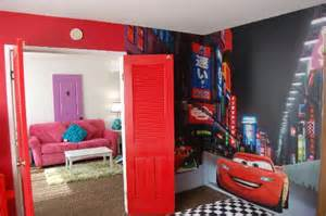 2 bedroom suites near disneyland quot two bedroom suite quot picture of inn hotel