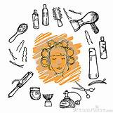 Barber Razor Clipart | 400 x 400 jpeg 54kB