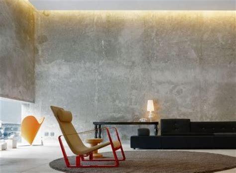 Stucco Effetto Cemento by Stucco Effetto Cemento