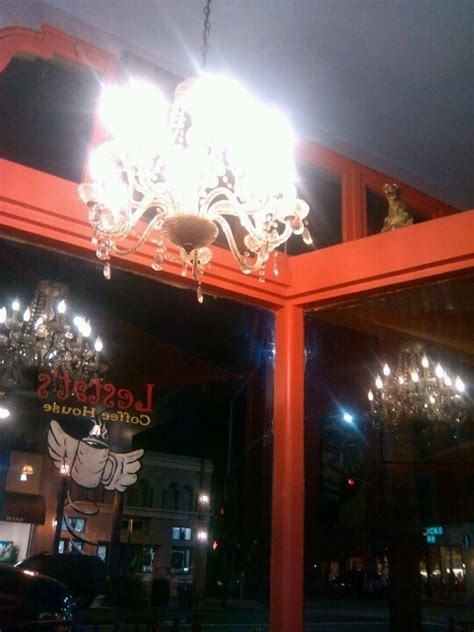 chandeliers san diego 38 best images about san diego coffee and tea shops on