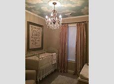 Best 25+ Clouds nursery ideas on Pinterest | Baby room diy ... Yellow Hearts Wallpaper