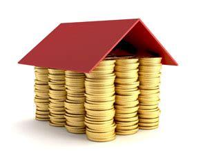 tassa acquisto seconda casa tasse casa cosa potrebbe cambiare dal 2013