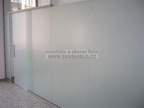 Folie Na Okna Brno by Sunshield Cz Okenn 237 F 243 Lie