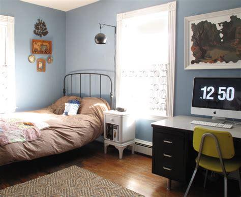 decorar la habitacion barato decorar una habitaci 243 n de estudiantes diario de viaje