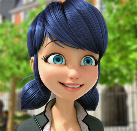 marinette in paris miraculous ladybug wiki fandom powered by wikia image marinette pic 6 png miraculous ladybug wiki