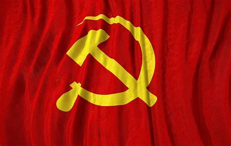 communist colors the new green psychosis engulfs dems as even left wing