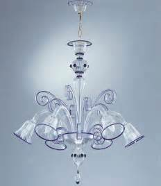 Colored Glass Chandeliers Murano Glass Chandeliers Beauty At Its Best Sweet