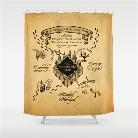 harry potter bathroom decor do it your freaking self 18 items for a magical harry
