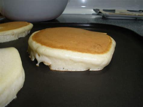 a greener biener 187 eileen s pancakes