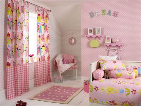 wallpaper kids bedrooms kids room wallpaper poincianaparkelementary com ideas for