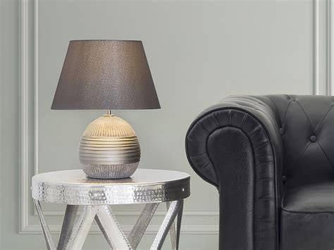 top  modern table lamps  living room ideas home decor ideas