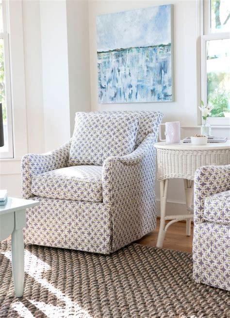 swivel chair pins cuddle chair kids sofa chair   chair