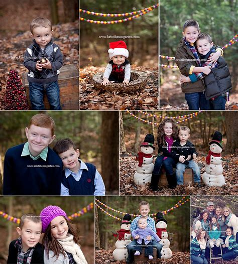 holiday sibling photography pinterest the 25 best card photography ideas on card pictures family