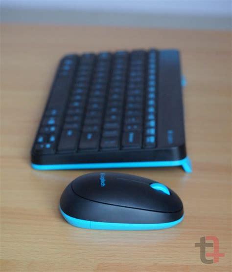 Logitech K240 logitech mk240 wireless keyboard review