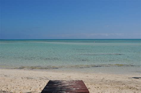 viaggio a cuba turisti per caso cayo guillermo 3 cuba viaggi vacanze e turismo