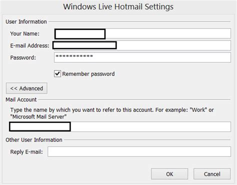 Firewall In Cyber Security For Mba by How To Change Firewall Settings In Norton Security
